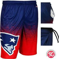 online store c67a0 6cb9c Pats gear Football Fashion, Football Outfits, Men s Football, New England  Patriots Gear,