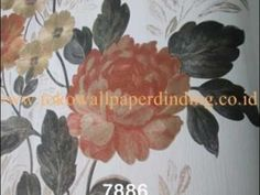 Toko Wallpaper Dream It Possible