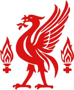 Liverpool r the best football team Liverpool Tattoo, Liverpool Badge, Liverpool Bird, Liverpool Football Club, Liverpool Anfield, Liverpool Fc Wallpaper, This Is Anfield, Football Team Logos, Epl Football