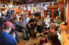 Fancy a Weekend of Irish Music and Set Dancing? May 2014 Head to the coastal village of Portmagee in county Kerry-only a 73 minute drive from Killarney. For more details please see www. Irish Dance, Dancing, Coastal, Fancy, Music, Musica, Musik, Dance, Muziek