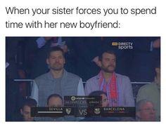 65 TGIF Fresh Dank memes