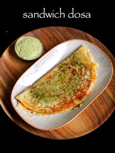 cheesy sandwich dosa recipe   sandwich uttapam recipeis a tasty snack, you can make it and have for breakfast or for tea time when you feel a little hungry