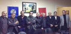 **YÖNETİMİNİ BELİRLEDİ.. Ardahan'dan Günün En son Haberleri İçin Bizi Takip Etmeye Devam Edin.. http://arsiv.kuzeyanadolugazetesi.com/ardahan.php