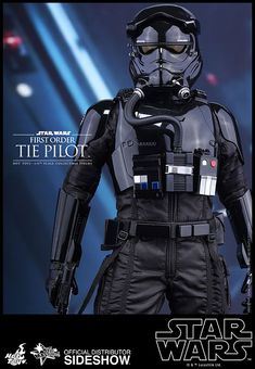 star-wars-first-order-tie-pilot-sixth-scale-hot-toys-902555-06