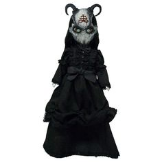 Living Dead Dolls ~ Series 26: Season of the Witch ~ Samhain