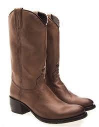 sendra dames laarzen - Google zoeken