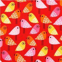 Robert Kaufman - kawaii shop modeS4u - cute stationery, fabric, Re-Ment, bentos and more