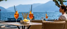 With its sunterrace the Ristorante Carcani is the perfect spot to sit down, relax and enjoy the excellent italian cuisine. 29 Rooms, Restaurant Bar, Us Travel, Restaurants, Europe, Italy, In This Moment, Group, Drink