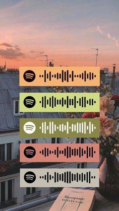 Iphone Wallpaper Tumblr Aesthetic, Aesthetic Backgrounds, Aesthetic Wallpapers, Music Mood, Mood Songs, Aesthetic Songs, Aesthetic Pictures, Song Suggestions, Feeling Song