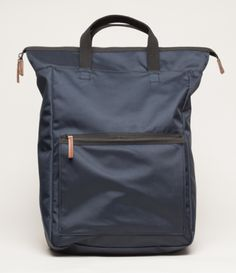Ally Capellino Backpack