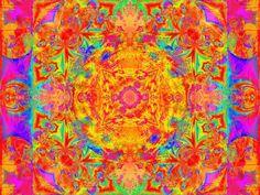 hesperian_carpet_by_ampelosa-d8ksxej