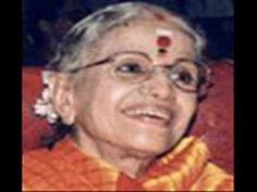 Nadopasakas - 04 - M.S.Subbulakshmi - Sankarabharanam - Sheer Bliss