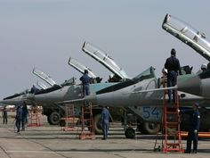موقع عراقي : تحليق طائرات روسية قرب سفينة عسكرية أميركية يغضب واشنطن - http://iraqi-website.com/%d8%a7%d8%ae%d8%a8%d8%a7%d8%b1-%d8%b9%d8%b1%d8%a8%d9%8a%d8%a9-%d9%88%d8%a7%d8%ae%d8%a8%d8%a7%d8%b1-%d8%b9%d8%a7%d9%84%d9%85%d9%8a%d8%a9/%d9%85%d9%88%d9%82%d8%b9-%d8%b9%d8%b1%d8%a7%d9%82%d9%8a-%d8%aa%d8%ad%d9%84%d9%8a%d9%82-%d8%b7%d8%a7%d8%a6%d8%b1%d8%a7%d8%aa-%d8%b1%d9%88%d8%b3%d9%8a%d8%a9-%d9%82%d8%b1%d8%a8-%d8%b3%d9%81%d9%8a