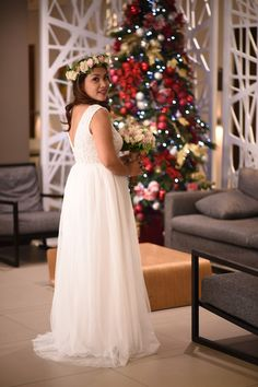 Philippine Wedding Dresses for Sale - Wedding Dresses for the Mature Bride Check more at http://svesty.com/philippine-wedding-dresses-for-sale/
