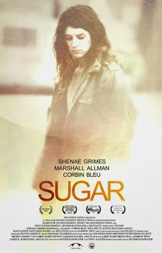 """FULL MOVIE! """"Sugar"""" (2013) 