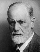 Sigmund Freud (1856–1939).  The Interpretation of Dreams.  1913.   Method of Dream Interpretation: The Analysis of a Sample Dream