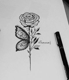 Tattoo Neck Flower Tatoo New Ideas You are in the right place about tattoo sunflower Her Neck Tattoos, Finger Tattoos, Rose Tattoos, Body Art Tattoos, Small Tattoos, Rose Tattoo Ideas, Sleeve Tattoos, Tatoos, Pretty Tattoos