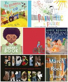 526 Best School Books Books Books Images On Pinterest In 2018