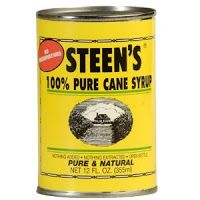 Steen Pure Can Syrup