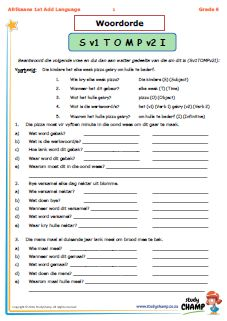 Image result for afrikaans worksheets grade 3 free Preschool Learning, Learning Centers, Afrikaans Language, Multiplication Activities, School Worksheets, Art Worksheets, School Study Tips, School Ideas, Computer Lessons