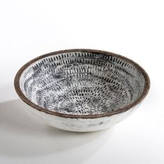 Image Abane Trinket Bowl, Small Model AM.PM.