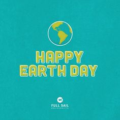 22nd:EARTH DAY  (The first Earth Day was sparked in 1970 by Senator Gaylord Nelson of Wisconsin to help clean the earth.)