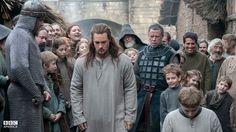 Penance 'The Last Kingdom'