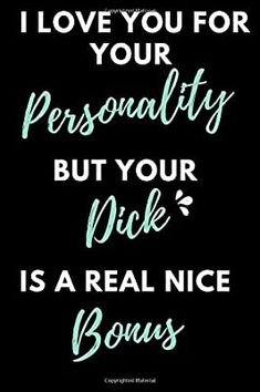 Flirty Texts, Flirty Quotes, Freaky Quotes, Naughty Quotes, Relationship Quotes, Relationships, Life Quotes, Teasing Quotes, Love Wallpaper Backgrounds