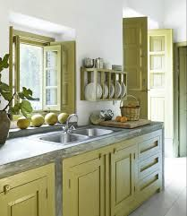Image result for 2017 color interior trends