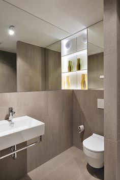 Tegelfloor - Breda - tegels - moderne badkamer