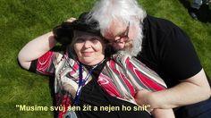 Jsme tam, kde jsou naše myšlenky... Přeji všem přátelé krásný víkend, plný radosti a štěstí. Děláme Essens a žijeme naplno náš sen - http://essensclub.cz/essens-czech/vyhody-clenstvi-essens/