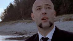 Unheilig - Geboren um zu leben - Official Music Video - Video