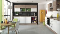 Find out latest kitchen trends at KBSA http://www.kbsa.org.uk