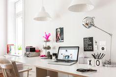 Heute in unserer eigenen, frisch renovierten Wohnung! Mit Sonder-Rabatt auf alle Sachen von Lys Vintage!   Ohhh… Mhhh…