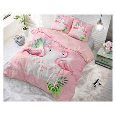 Bavlnené posteľné obliečky, ktoré Vám prinášame, vnesú do Vašej spálne originálny dizajn a kvalitne spracované materiály. Nechajte sa okúzliť. Comforters, Bed Pillows, Pillow Cases, Blanket, Furniture, Net, Home Decor, Website, Google