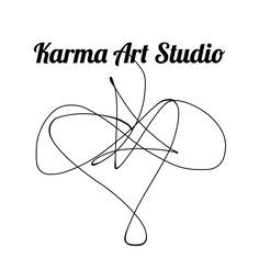 Celebrating the opening of Karma Art Studio Etsy shop! Large format 5x4ft. wildstyle one–line burner abstract prints. $278/ea. for a limited time. BIG, bold & dynamic pieces ~ stunning just about anywhere.