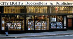 Book lovers find bargains, treasures in San Francisco's independent bookstores   San Francisco, CA