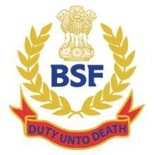 १६४ सीमा सुरक्षा दल मध्ये कनिष्ठ अभियंता / उपनिरीक्षक (इलेक्ट्रिकल) पदाच्या २१ जागा | Naukri