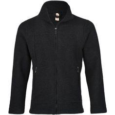 O jachetă superbă, groasă, moale și călduroasă, cu fermoar și la buzunare. Această jachetă pentru bărbați de la Engel este fabricată din lână merinos 100% organică. Este ideală pentru toamnă, dar și pentru iarnă. Poate fi purtată și la ski pe sub jacheta de ski sau de sine stătătoare în zilele calde și însorite de pe pârtie.  Compoziție: 100% lână merinos fleece organică.   Mărimi disponibile: 46/48-54/56. Vest, Athletic, Zip, Sweaters, Outfits, Fashion, Clothes, Moda, Suits