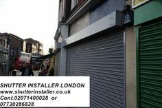 #GlassShutterInstallationColchester#ShutterInstallerCentralLondon SHUTTER INSTALLATION LONDON www.shutterinstaller.co.uk Cont.07730286838