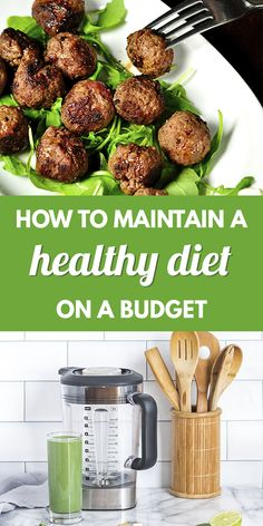 Nearly every savings trick combined into one tool. And it's dead simple to use. Ketogenic Diet Results, Ketogenic Recipes, Gluten Free Recipes, Diet Recipes, Vegan Recipes, Recipies, Healthy Snacks, Healthy Eating, Soup Appetizers