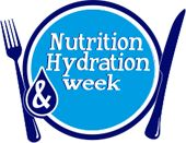 A Nutrition & Hydration week Fab Change Day Pledge Blood Components, Change Day, Cells Activity, Food For Digestion, Chemical Reactions, Home Activities, Event Calendar, Calendar 2020, Marathon Training