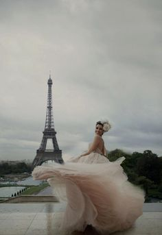 Jill Brzezinski-Conley, Breast Cancer Patient, Stars In Stunning Paris Photo Shoot By Sue Bryce (PHOTOS, VIDEO) Jill is an alumni from Masters of Dance Arts! Tragically she lost her fight with cancer yesterday, Jan. 31, 2013. What a beautiful & stunning photo shoot!