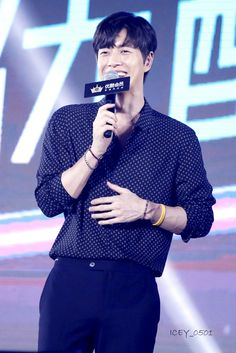 park hae jin 박해진 朴海鎮 beijing fan meeting 05.28.2016 do not edit/remove logo