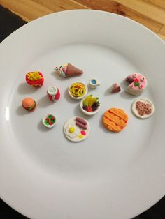 1000 images about play doh art on pinterest play doh for Play doh cuisine