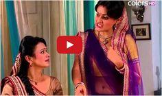 #Madhubala - मधुबाला - 5th #July 2014 - Full #Episode (HD) http://videos.chdcaprofessionals.com/2014/07/madhubala-5th-july-2014-full-episode-hd.html