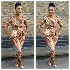 African Sweetheart Style Kente Season! Latest African