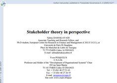 New York State Aca It Gap Analysis Stakeholder Report Http
