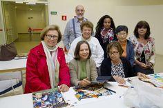 Cursos gratuitos, oportunidades de trabalho, passeios grátis, Turismo em São Paulo com criancas, Turismo na Colômbia com crianças