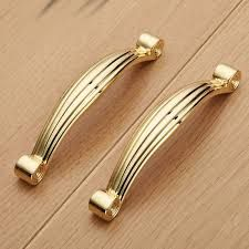 Cheap Furniture Home, Buy Quality Handle Loop Directly From China Furniture  Handles And Pulls Suppliers: T Shape Chrome Finish Zinc Alloy Crystal U2026